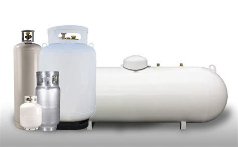 propane tankless water heater reviews best used propane tanks for sale for residential gas html