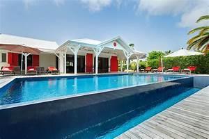 Location villa luxe guadeloupe avec piscine soleil rouge for Belle piscine de particulier 10 accueil location de villa en guadeloupe