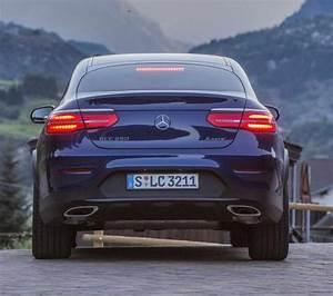 Mercedes Glc Gebraucht Benziner : mercedes glc coupe gebraucht auto bild idee ~ Kayakingforconservation.com Haus und Dekorationen