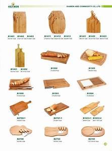 Bambus Schneidebrett Ikea : schneidebretter aus holz len wohn design ~ Orissabook.com Haus und Dekorationen