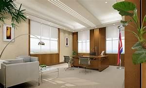 interior design general manager office download 3d house With interior design office manager