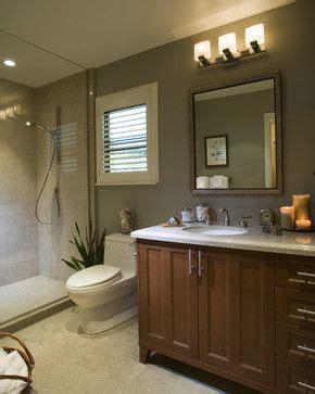 richardson bathrooms modern bathroom with light brown cabinets pix bathrooms