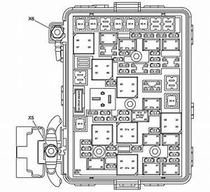 2007 Hhr Wiring Diagram Cigarette Lighter