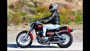 Honda Bikes  Honda Rebel 250 Cmx250c