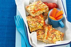 Healthy kids cuisine - Taste.com.au
