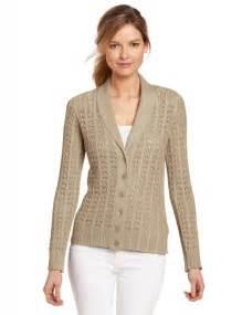 Women Business Casual Dress Code