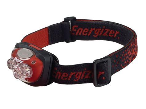 energizer 4 led headl led 3 aaa batteries polymer mpn hd4l33ae