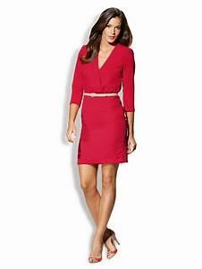 Robe Femme Ronde Chic : robe pour un mariage chic ~ Preciouscoupons.com Idées de Décoration