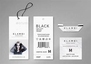outstanding hangtag template image collection resume With clothing hang tag template