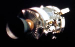 File:Apollo 13 SM.jpg