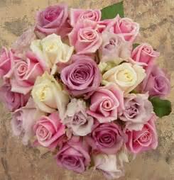 pink wedding flowers the delicate pink wedding flowers