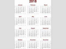 Pin by Marianne McEvoy on dates in 2018 Pinterest