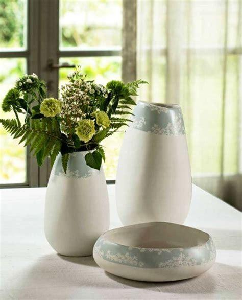 andrea fontebasso bicchieri vaso e centrotavola in ceramica andrea fontebasso