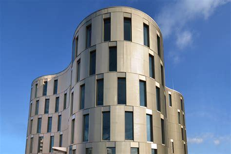Botanischer Garten Kiel Telefon by Uni Kiel Tag Der Architektur Zentrum F 252 R Molekulare