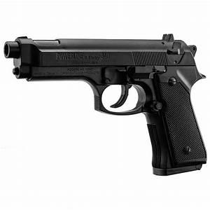 Vidéo De Pistolet : ducatillon pistolet ressort daisy powerline 340 pour jeunes tireurs tir de loisir ~ Medecine-chirurgie-esthetiques.com Avis de Voitures