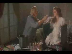 Boxing Helena - My Heartstrings come Undone - YouTube