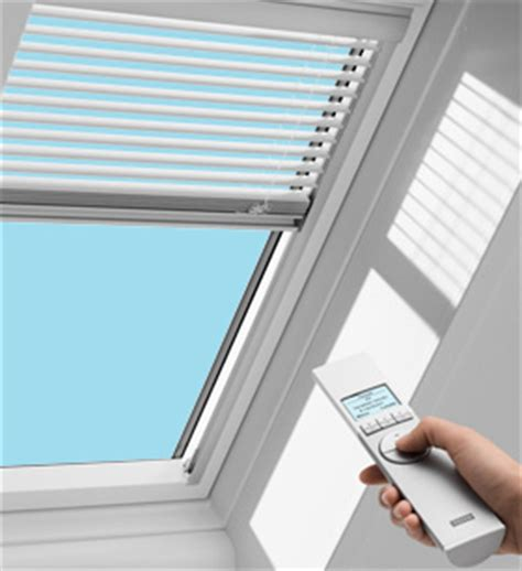 velux skylight blinds how to reset your velux remote lb supplies