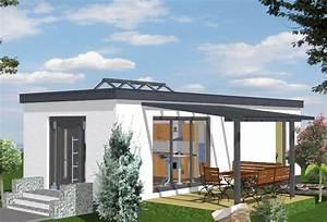 Mini Häuser Preise : fertighaus 50 qm die sch nsten einrichtungsideen ~ Markanthonyermac.com Haus und Dekorationen