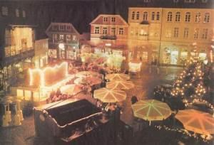 Markt De Rendsburg : rendsburger weihnachtsmarkt ~ Watch28wear.com Haus und Dekorationen