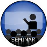 File:Seminar icon.png - The University of Akron Support Wiki