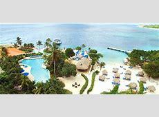 Hilton Curaçao Lionstone Portfolio