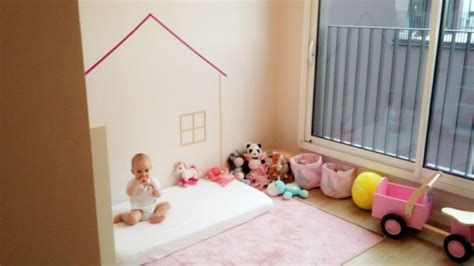 comment dessiner sa chambre comment dessiner sa chambre chambre ado with comment