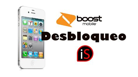 iphone 5 boost mobile desbloqueo iphone 4s ios 9 10 boost mobile a telcel