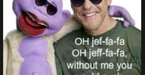 Jeff Dunham Memes - jeff dunham peanut meme related keywords jeff dunham peanut meme long tail keywords keywordsking
