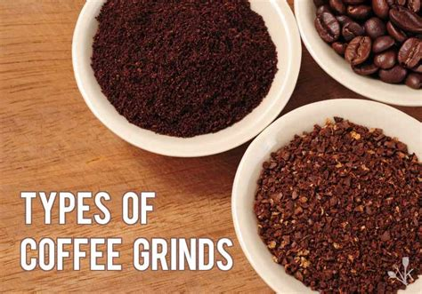 Types Of Coffee Grind Sizes & Chart Benefits Of Coffee Ground Face Mask For Your Liver Starbucks Iced Not Too Strong In Diet Giant Eagle Ncbi Extra Milk My House Laconia