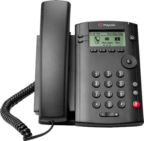 vonage business phones vonage providers of truly voip phone systems