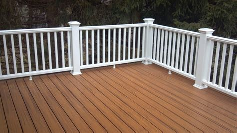 Kon Tiki Wood Deck Tiles by Decking