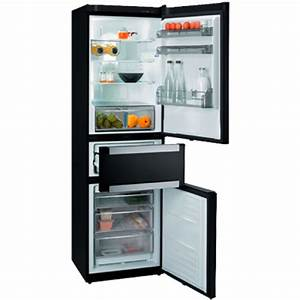 Appliances for small kitchens marceladickcom for Refrigerators for small kitchens