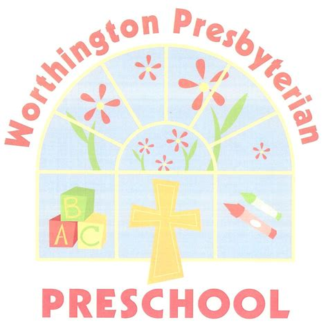 child care centers and preschools in worthington oh 977 | logo Logo Color