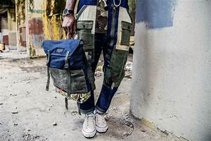 custom lifestyle daily habits collection hypebeast