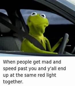 Funny Kermit the Frog Memes of 2017 on SIZZLE