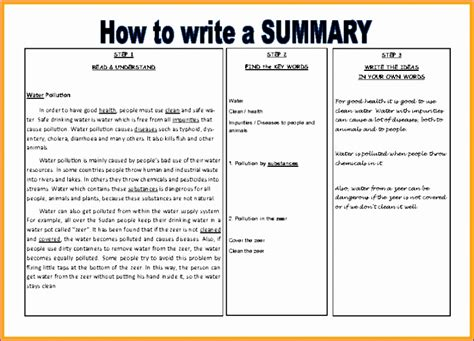 Executive Summary Exle by 8 Excel Project Status Report Template Exceltemplates