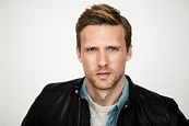 The Many Roles of Teddy Sears—VIRGINIA Magazine