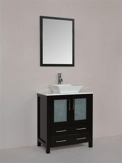 vera bathroom vanity  home decor store toronto  gta