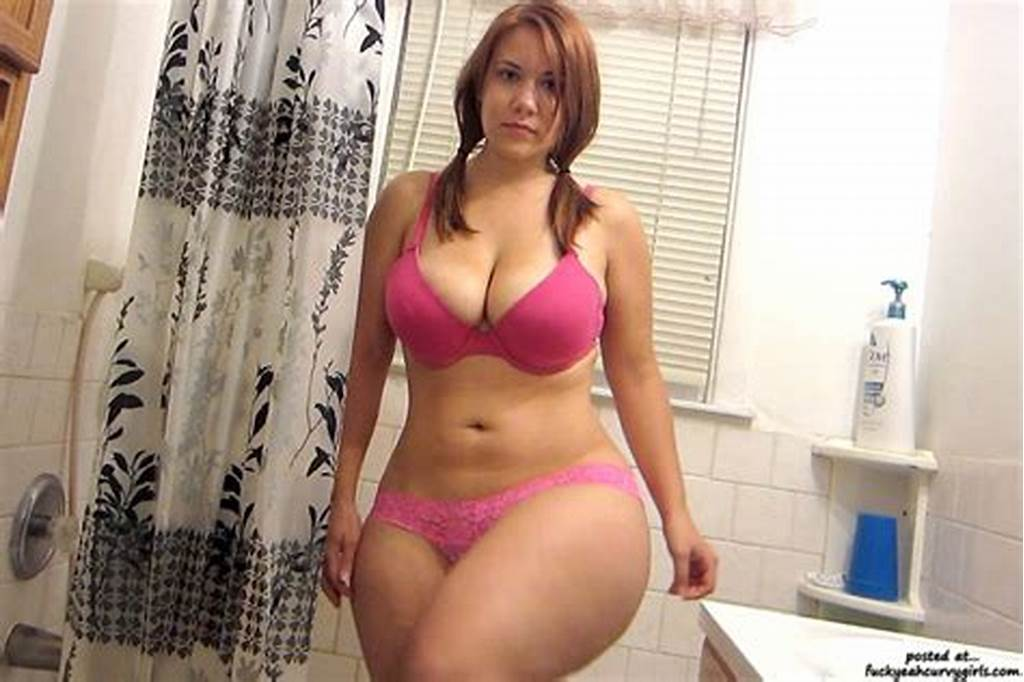 #Amazing #Wide #Hips #On #Thick #Girl