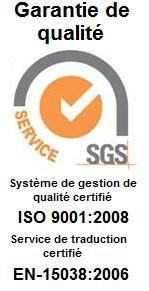 traduction siege social traduction en allemand service de traduction français