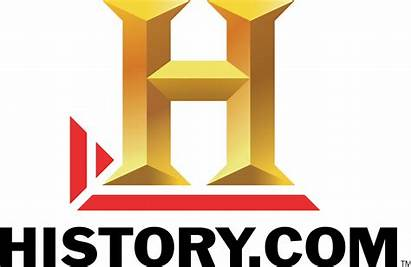 History Origin Launch Channel Logos Officially Destination