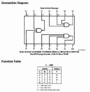 Dinamic Story      Ub514 Uc9c0 Ud138  Ud074 Ub77d  Digital Clock  Uc81c Uc791 Uc5d0  Ud544 Uc694 Ud55c Ic Chip
