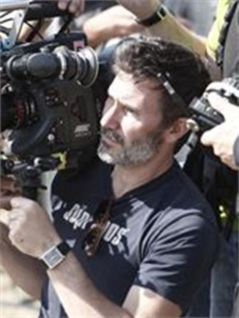 michel hazanavicius casting casting du film oss 117 rio ne r 233 pond plus