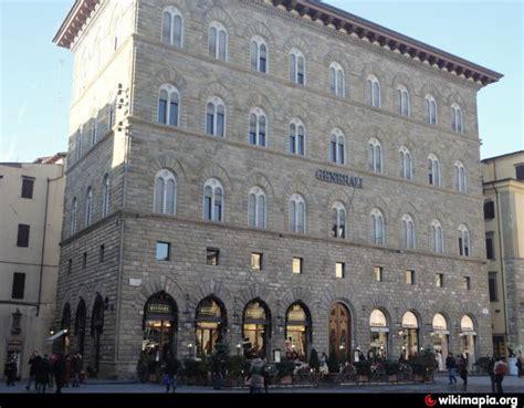 sede generali assicurazioni palazzo delle assicurazioni generali di venezia comune