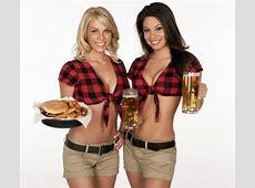 bacon beer girls Blank Template Imgflip