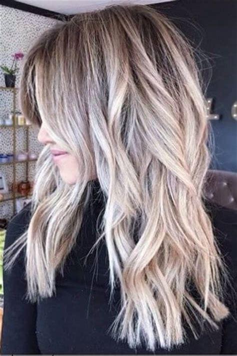 sombre hair ideas   stylish   hair motive