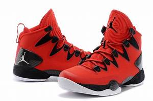 Jordan Chart Of Shoes Air Jordan Xx8 Se Gym Red White Wolf Grey For Sale Online