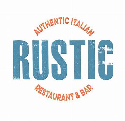 Naas Rustic Italian Restaurant Modern Leixlip