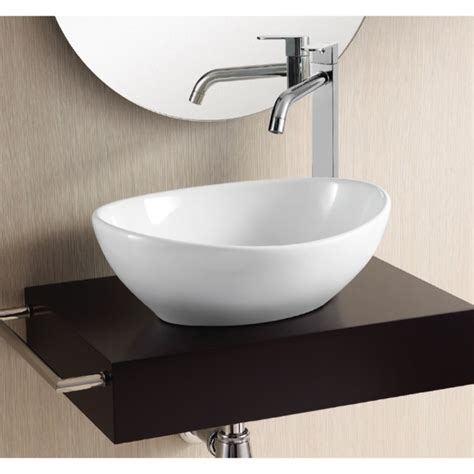 very small vessel sinks sinks stunning narrow vessel sink narrow vessel sink