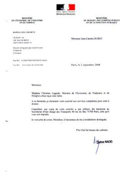 cabinet recrutement fonction publique territoriale euroclippers premier ministre